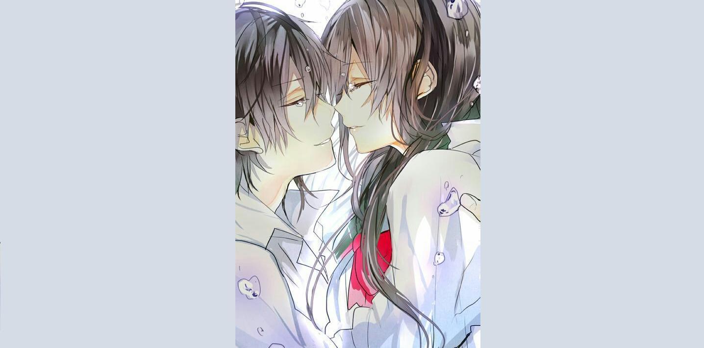 Frases De Amor Del Anime O Muy Cursis Que Te Dejaran Suspirando