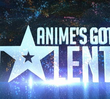 Anime´s Got Talent