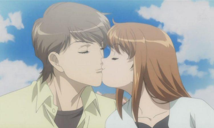 Enamora Con Estilo Las Palabras De Amor Mas Romanticas En Japones