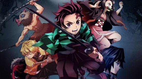vender animes y comics por internet