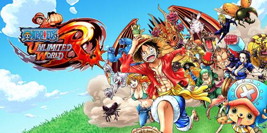 mejores juegos de anime