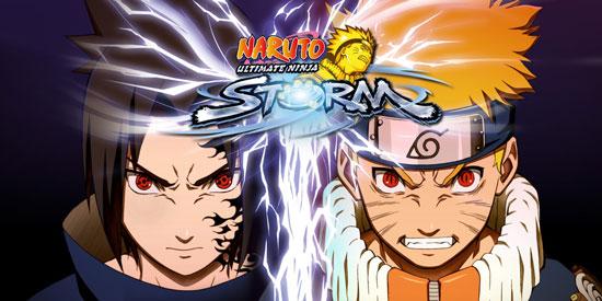 videojuegos basados en manga y anime