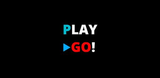 catalogo anime de play go